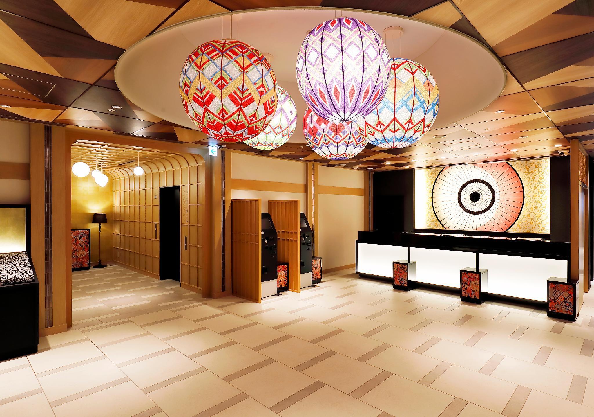 DAIWA ROYAL HOTEL D PREMIUM KANAZAWA