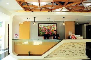 picture 4 of Travelbee Fuente Inn