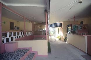 picture 4 of Cocotel Room Morning Beach Resort