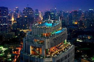 バンコク マリオット ホテル スクンビット Bangkok Marriott Hotel Sukhumvit