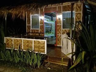 picture 1 of Dream Getaway @ Siargao Islands - Bayai#2