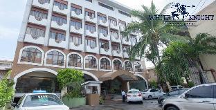 picture 1 of White Knight Hotel Cebu