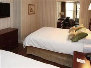 Avalon Hotel