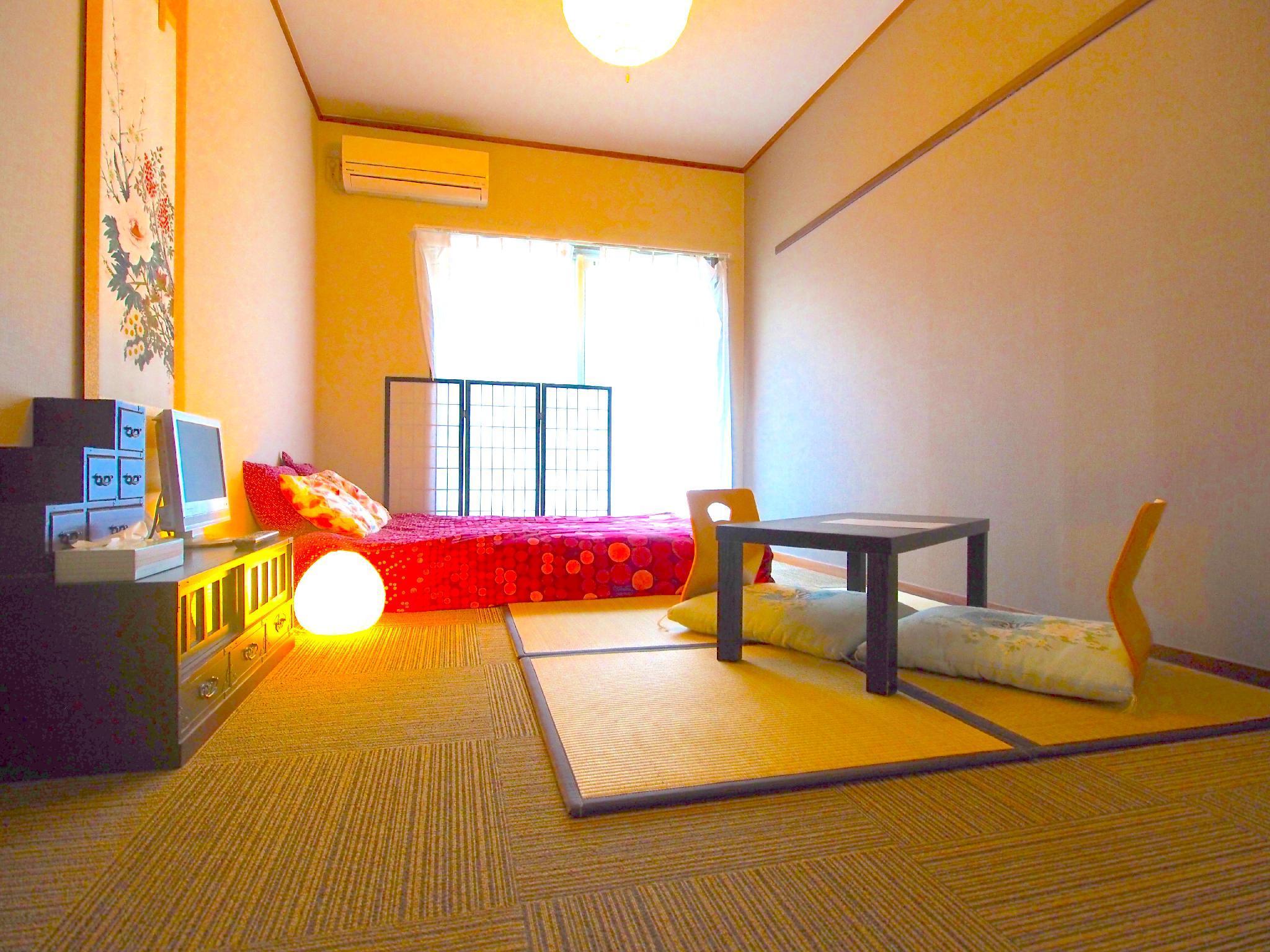 Hotel Tenjin