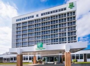 Holiday Inn Southampton - Southampton