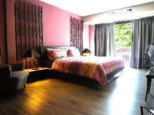 [スクンビット]一軒家(380m2)| 7ベッドルーム/7バスルーム Winnine Cozy Home 7 BR+8 Bath Bangkok Unique House