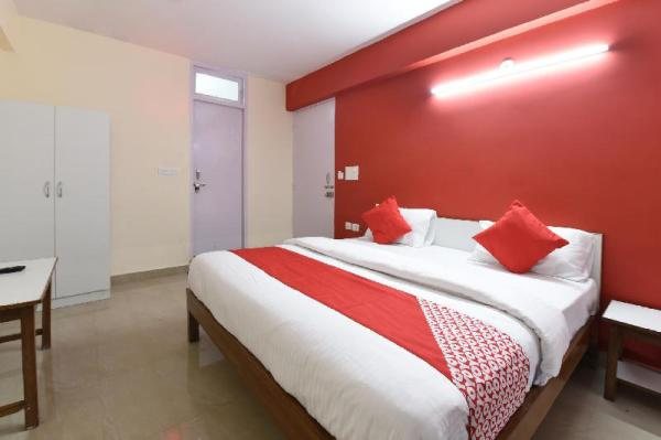 OYO 18390 Shiv Shakti Guest House New Delhi and NCR