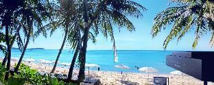 %name Art Hotel Chaweng Beach เกาะสมุย