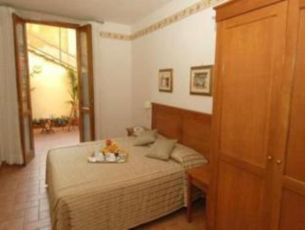 Hotel Bella Firenze Hotel Sempione Hotels Book Now