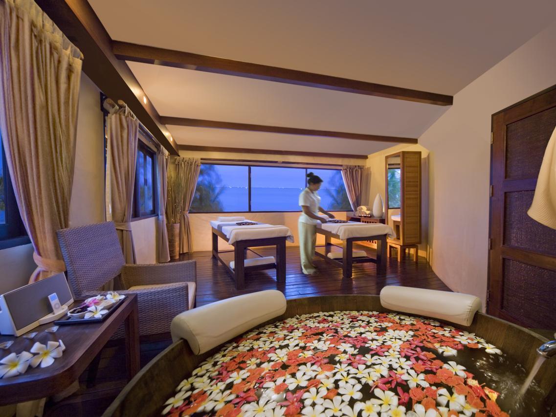 Aleenta Hua Hin   Pranburi Resort & Spa