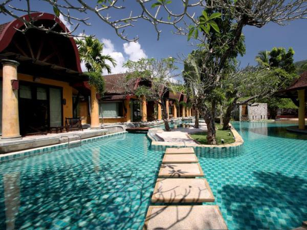 The Village Resort & Spa Phuket