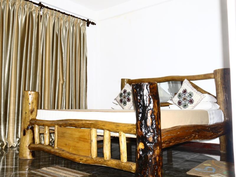 Mihini Hotel