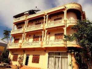 Malila Hotel