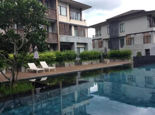 Away High Residence - Chiang Mai