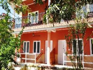 Kerala House - Homestay