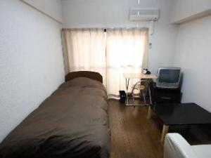 Pure Dome Viale Hakata By Arua-Ru Apartments
