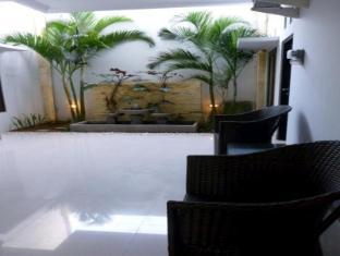 Griya Widhi Guest House - Bali