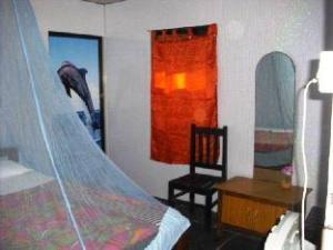 Agonda Dream View Resort