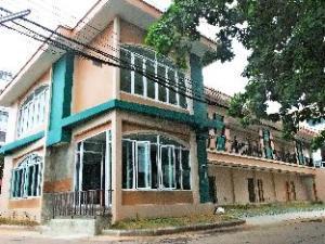 Hug Na Ubon Place