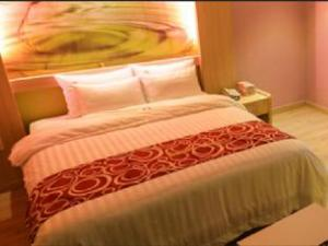 Hotel Queen Suwon