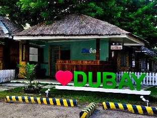 picture 1 of Dubay Panglao Beachfront Resort