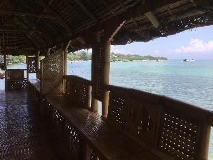 picture 4 of Villa de Gloria
