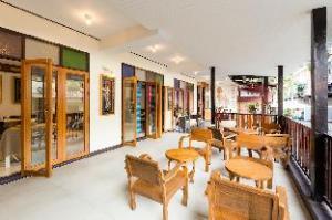 Leechiang Hotel