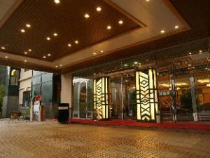 Hoya Resort  Wuling