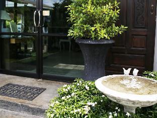 Mona Chiang Mai Boutique Hotel