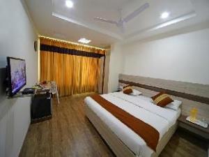 Hotel Serenity La Prime