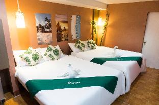 picture 2 of Cocotel Room El Moro Resort