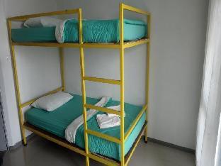 バンクベッド アパートメント Bunkbed Apartment