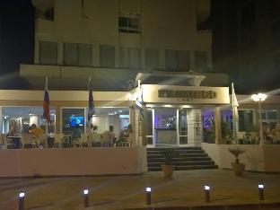 弗拉明戈海灘酒店