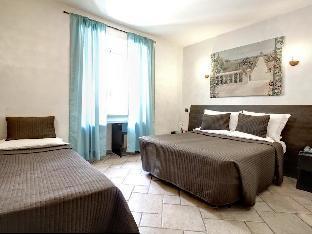 Hotel Sallustio - 67539,,,agoda.com,Hotel-Sallustio-,Hotel Sallustio