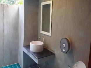 パームズ ヒル リゾート パンガー Palms Hill Resort Phang Nga