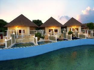 picture 2 of Alfheim Pool Villa Resort and Spa