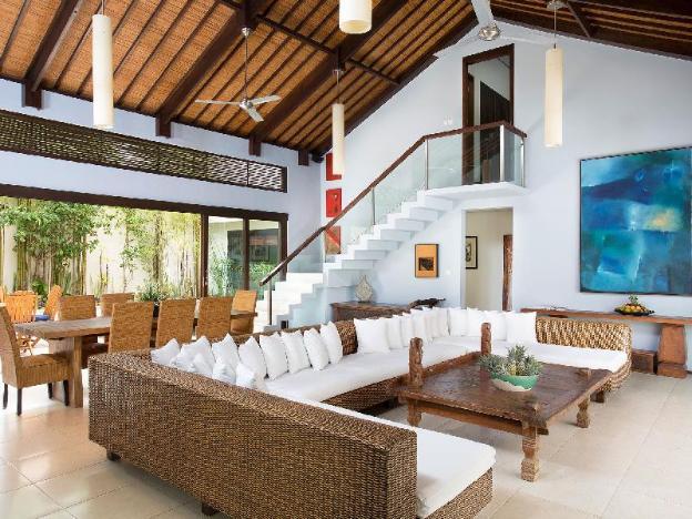 Villa Jemma