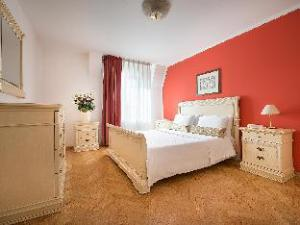 套房酒店 (Hotel Suite Home Prague)