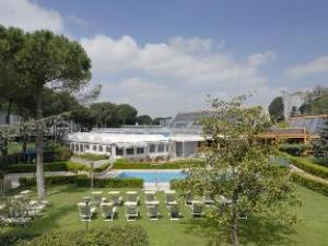 Over All Time Relais & Sport Hotel (All Time Relais & Sport Hotel)