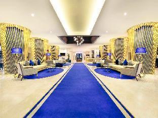 杜拜美居黃金酒店 - 阿爾米納路