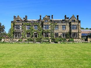 Фото отеля Gisborough Hall