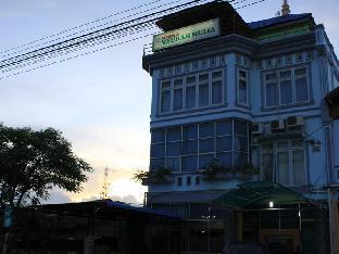 Hotel Meurah Mulia