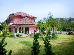 Nam Talay Resort น้ำทะเล รีสอร์ท