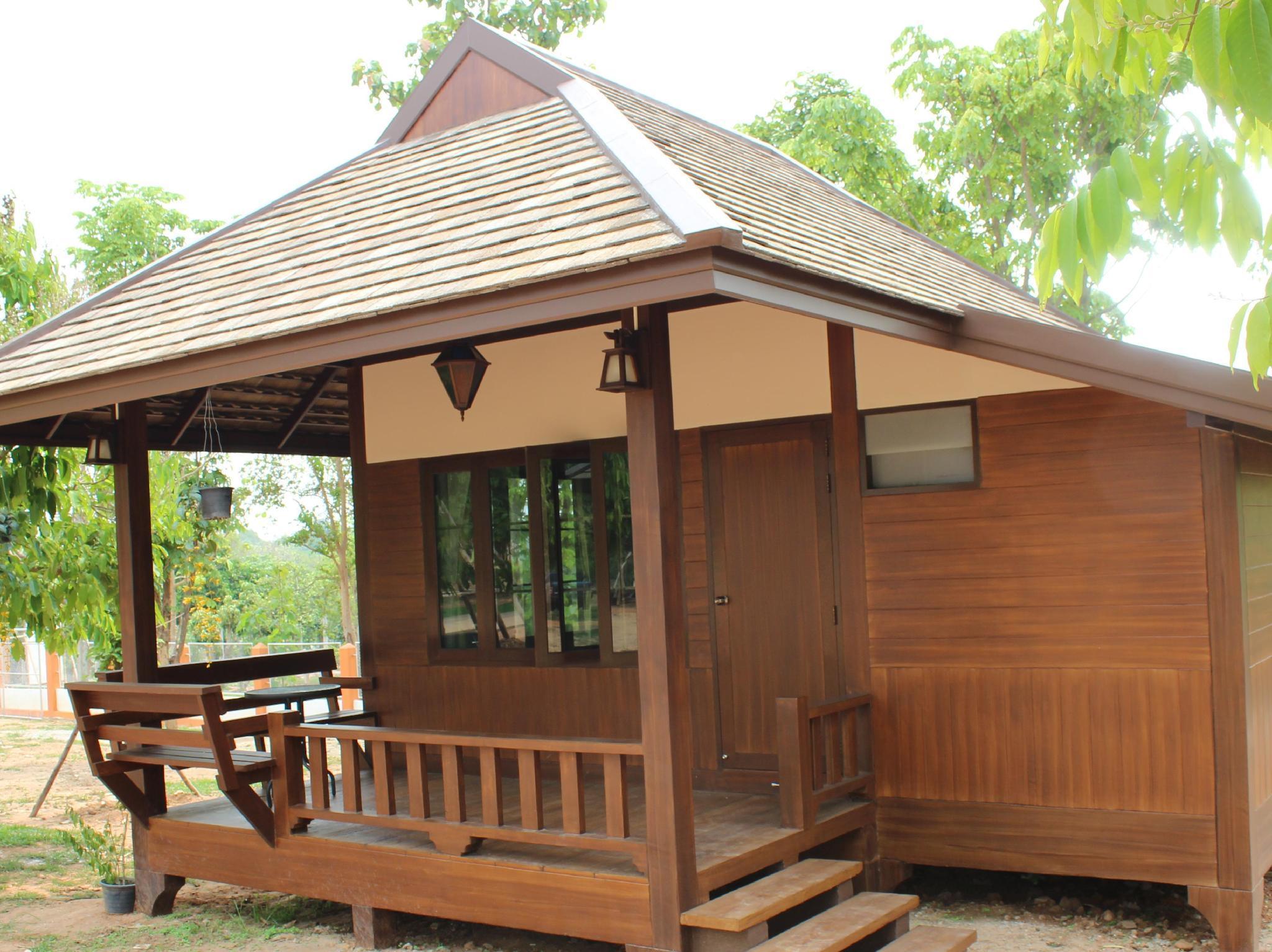 Phutien Resort 2