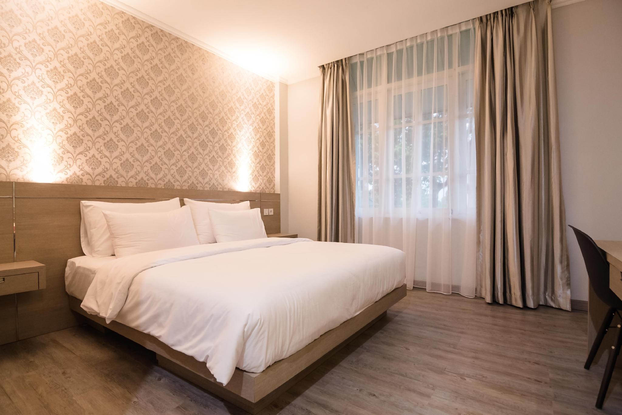 Graha Dinar Hotel