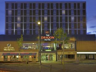 Hotels near Liberty Stadium - The Dragon Hotel