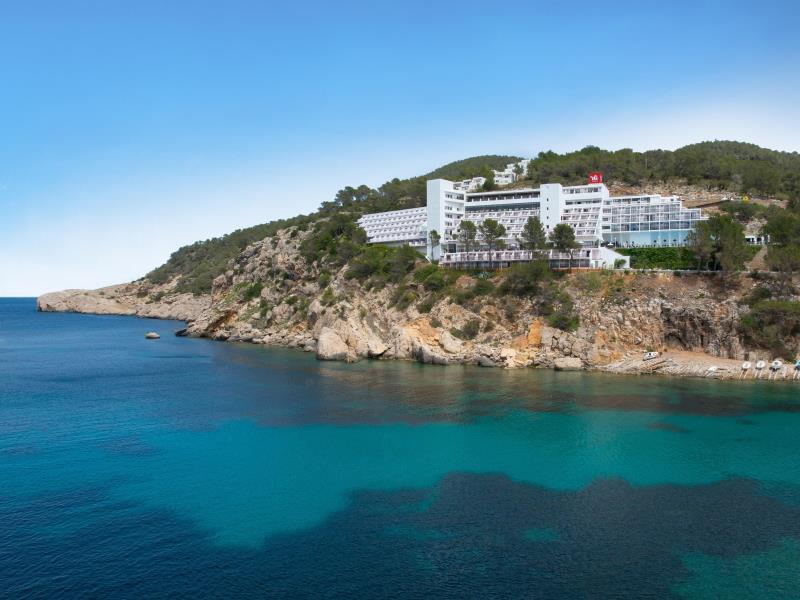 Ole Galeon Ibiza