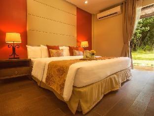 picture 5 of Montebello Villa Hotel