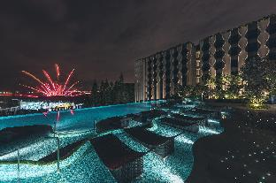 Фото отеля Village Hotel Sentosa by Far East Hospitality