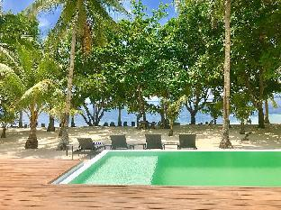 picture 4 of Entire Private Beach House in Siargao Island
